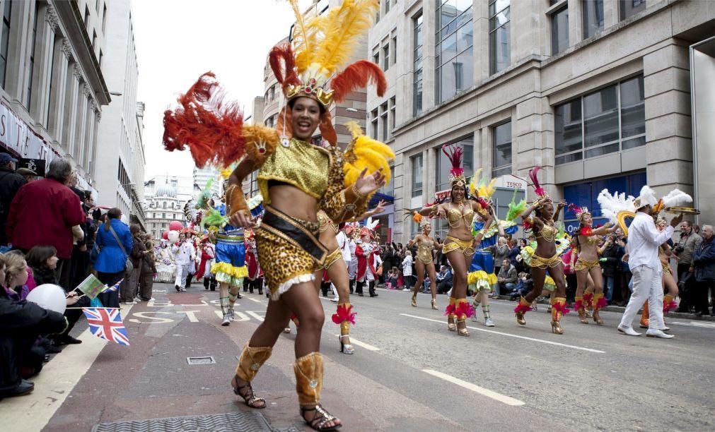 Шоу лорд-мэра Сити в Лондоне 4a40da484ecd0d27b697fe07fa230ace.jpg