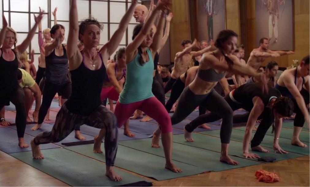 Фестиваль йоги и музыки Udaya Live в Боровце 4a6697a0874749875ec92835e04954fe.jpg