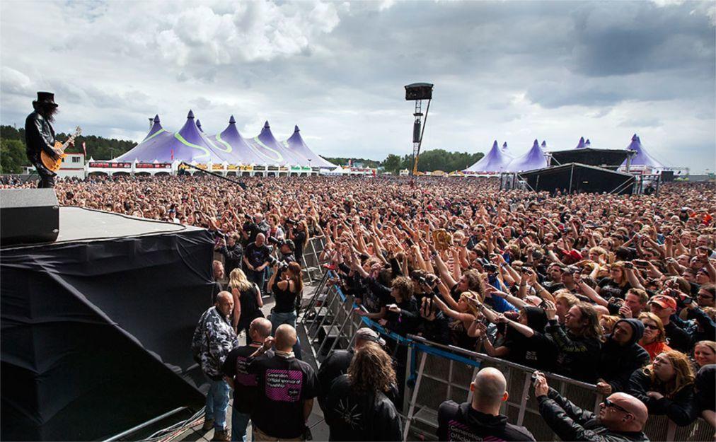 Музыкальный фестиваль Graspop Metal Meeting в Десселе 4a68f59ca4a6e01dc7bc971df7624539.jpg