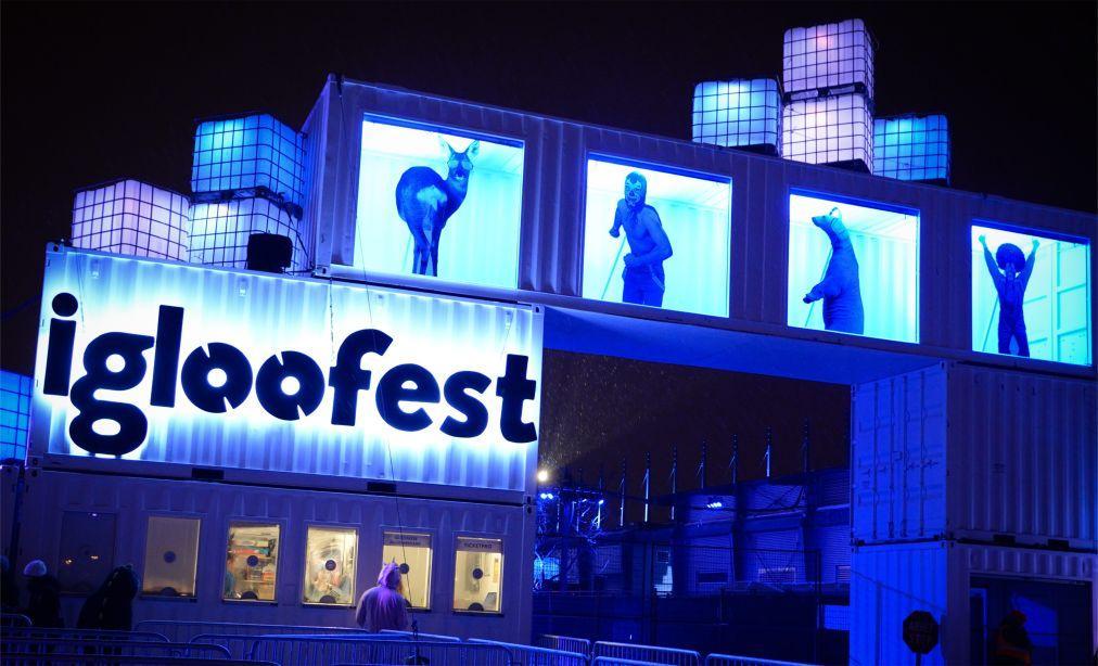 Фестиваль электронной музыки Igloofest в Монреале 4aaff252e2492824fce7f01565443777.jpg