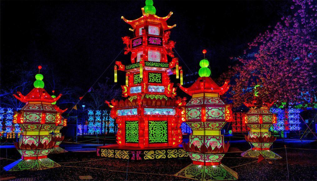 Фестиваль фонарей в Цзыгуне 4ac54f86e577e464a90e759fb8d0f781.jpg