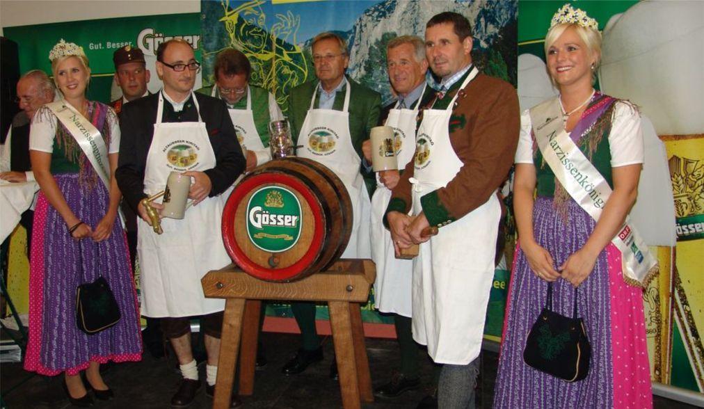 Пивной фестиваль Altausseer Bierzelt в Альтаусзе 4b260bd3f8ba4fbac8d3dda1ea513602.jpg