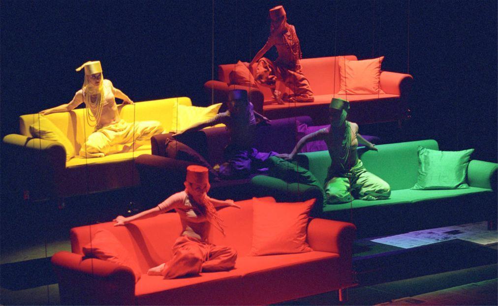 Мюнхенский оперный фестиваль 4b6a41fc37592e5e32d7c6246366415c.jpg
