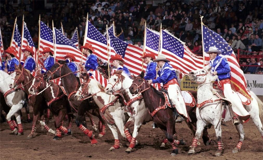Национальная выставка домашнего скота и родео в Денвере 4c7cedc32b8996fe8af544df376ae84c.jpg
