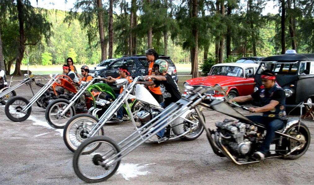 Мото-фестиваль Phuket Bike Week на Пхукете 4c7d44b2872bb0e27b125cdea09d54ae.jpg