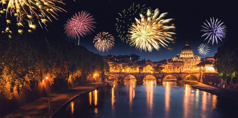 Культурный фестиваль «Белая ночь» в Риме 4cc5c20dbf4a1b9a9577339861664fee.jpg