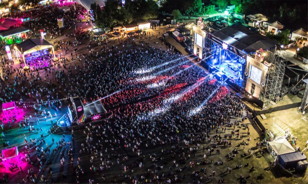 Музыкальный фестиваль «Volt» в Шопроне 4ccb2a0c241400a4c3072dba79b70dc7.jpg