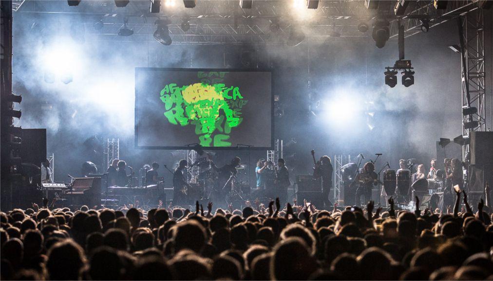 Музыкальный фестиваль «Fiesta des Suds» в Марселе 4d3ca379c600fe69ed62403b4e9fc6a5.jpg