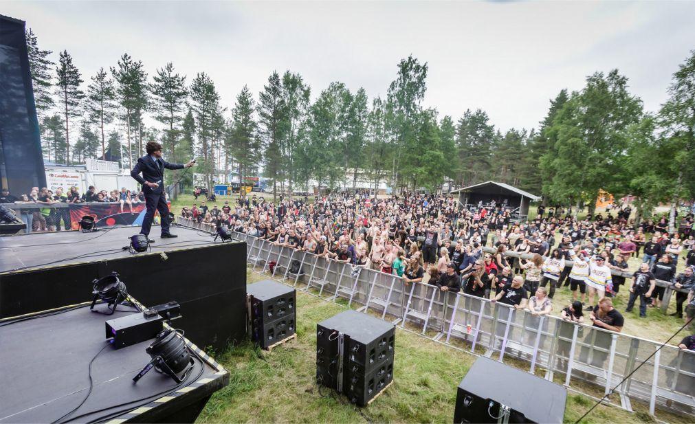 Метал-фестиваль «Нуммирок» в Каухайоки 4d990150239c1de330175678b991bb4b.jpg