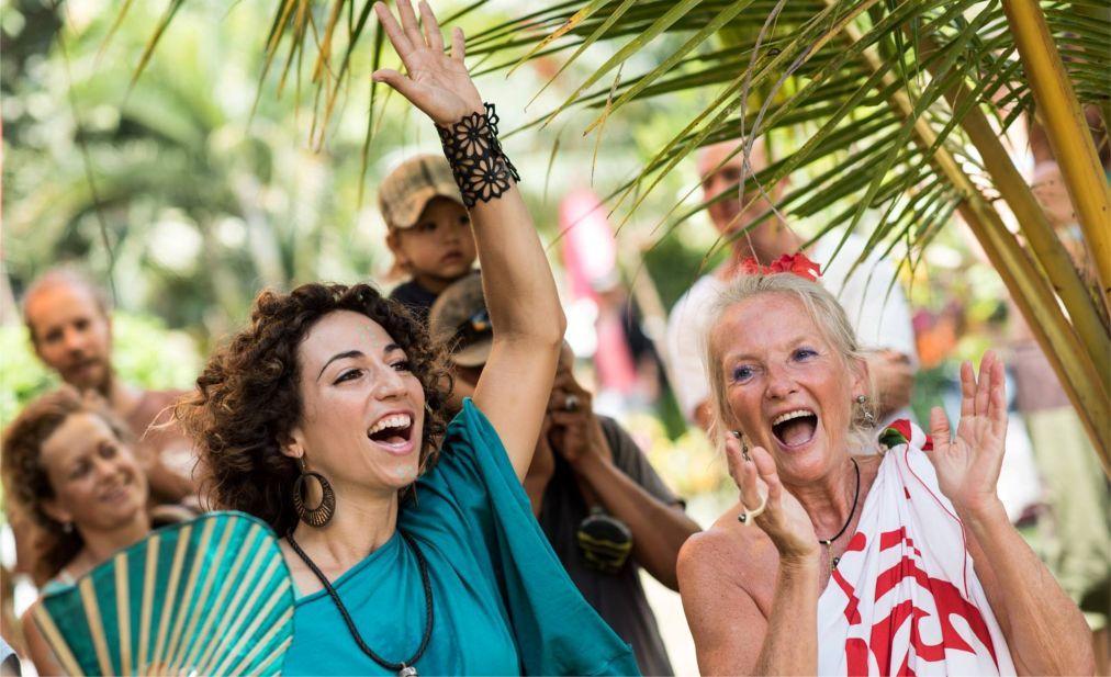 Международный фестиваль BaliSpirit в Убуде 4db98e924ff2eb112b2aebc5fdab159a.jpg