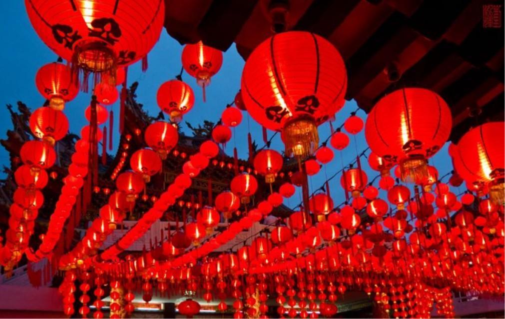 Китайский Новый год в Куала-Лумпуре 4ddba096beb1d223017f3d1fe78fa659.jpg