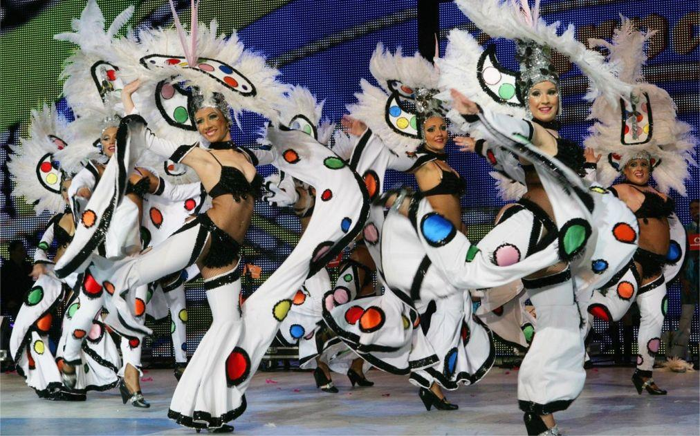 Карнавал Санта-Крус на Тенерифе 4e887843659eae8dbbcd8553c3f0e625.jpg