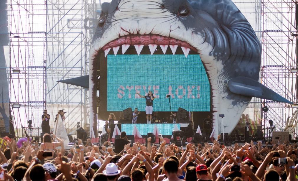 Музыкальный фестиваль Medusa Sun Beach в Валенсии 4e9f9bc1b36e9a79c5f873162f22d836.jpg