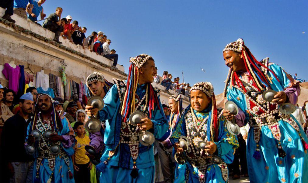 Фестиваль гнауа и этнической музыки в Эссуэйре 4ea608c502be56d67f88ba44955cedf3.jpg