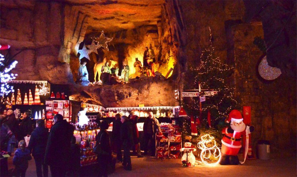 Рождественская ярмарка в Валкенбурге 4eb79e9d9617df42b0cb1c6d38f149a3.jpg