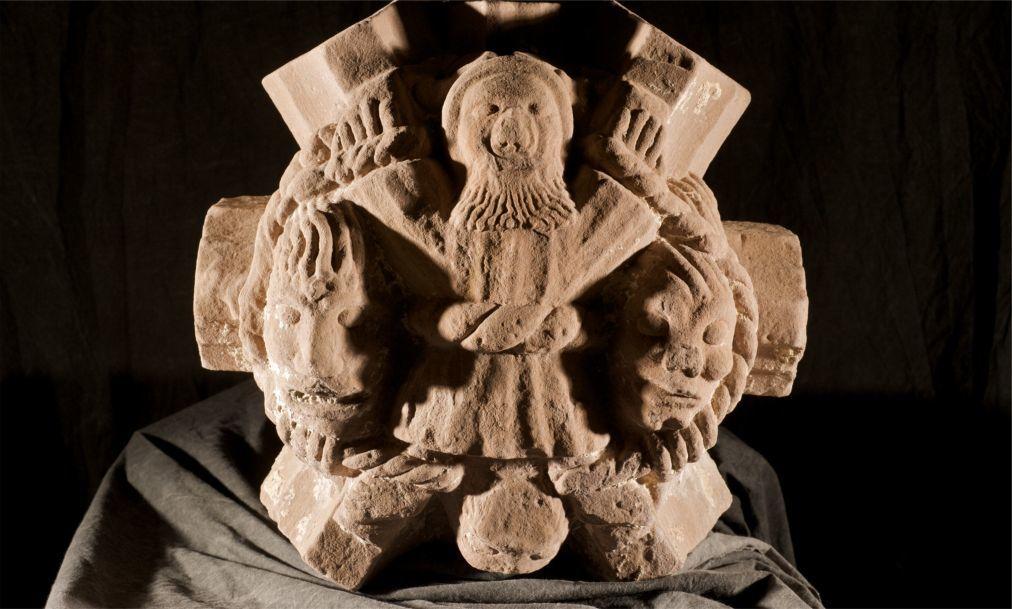 День Святого Андрея в Шотландии 4ed68c3498dd5c271cc84780ea02535c.jpg
