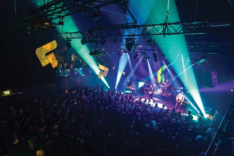 Музыкальный фестиваль «Le Guess Who?» в Утрехте 4f0e13d73ddf6c1225dce28f41a2b651.jpg