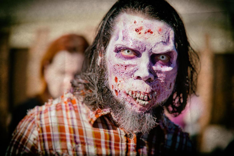 Фестиваль зомби в Питтсбурге 4f275005c1e93071cc43c2846a094c15.jpg