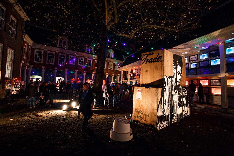 Ночь музеев в Амстердаме 4f6085628b749fd210fe051f0f3f1333.jpg