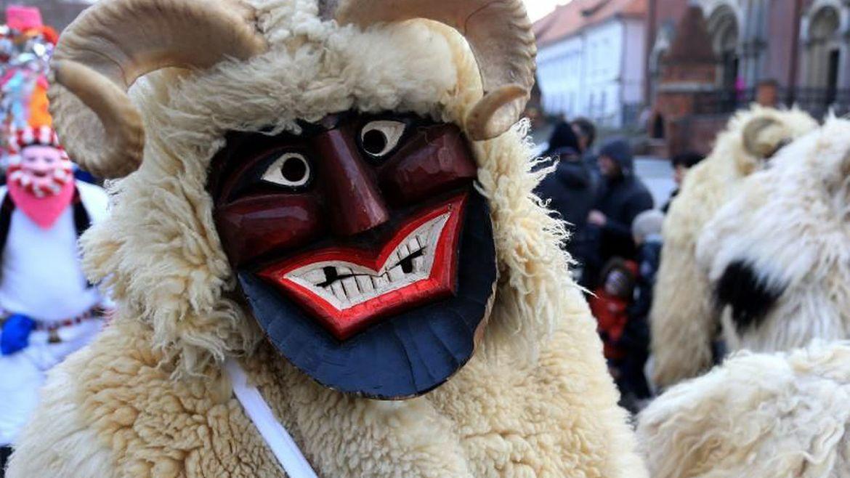 Международный карнавал в Риеке 4f6737c323229f11935e8489f88f26fc.jpg