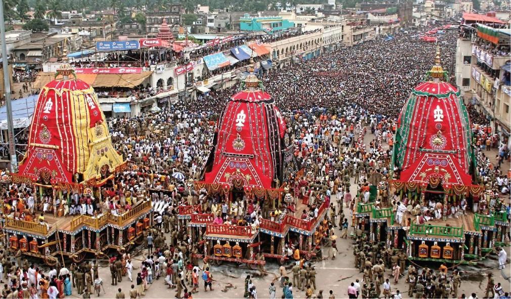 Фестиваль Ратха-ятра в Пури 4f9f190f96d0bbe8aae1a2b332a8da5f.jpg