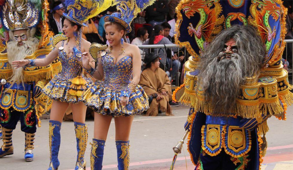 Карнавал в Оруро 5011e119a37ca2151874a6e9fea3aaca.jpg