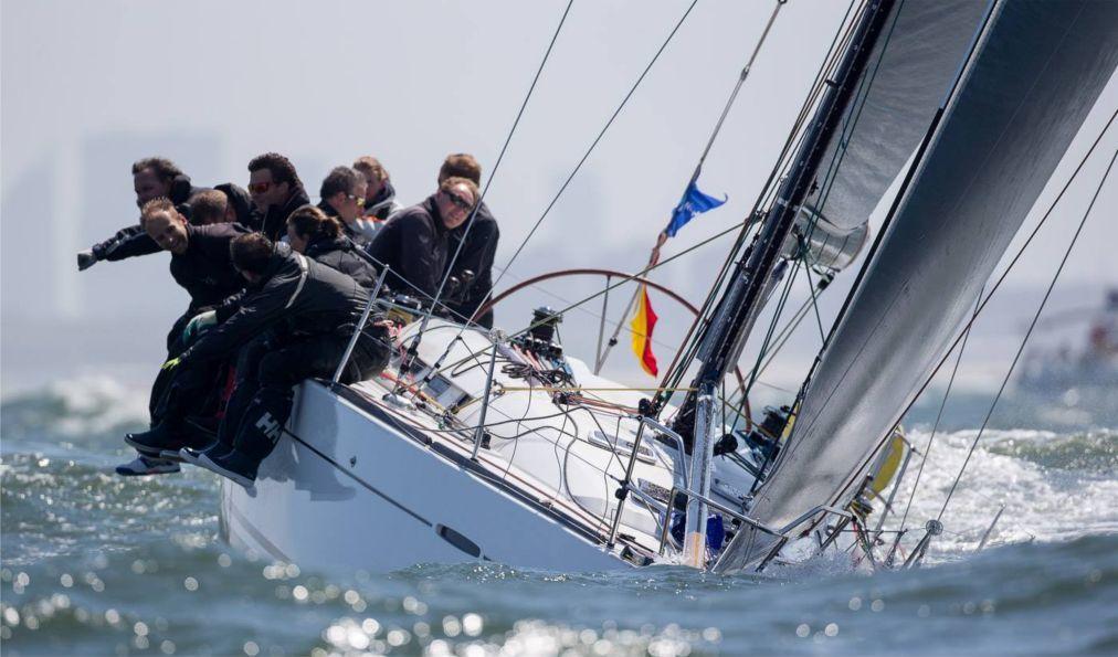 Морская регата North Sea в Гааге 50123000e95e9ea348f7b418d4a0b768.jpg