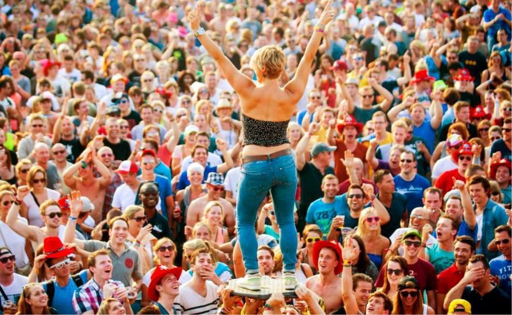 Музыкальный фестиваль Rock Werchter в Верхтере 506986c7e75c5949f545bc80ed2a0efa.jpg