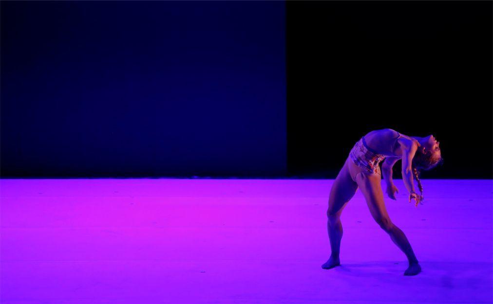 Мальтийский фестиваль искусств в Валлетте 50a2bb335e0d1d4ca3364165a20b9fab.jpg
