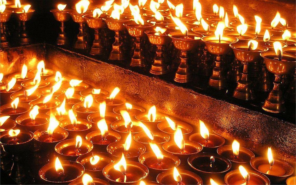 Праздник огней Дивали на Шри-Ланке 50af70d1838bb2e0965418364e570931.jpg