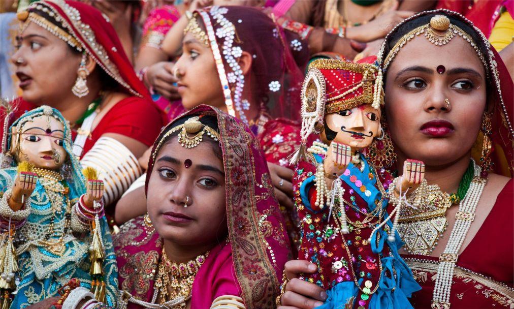 Фестиваль Гангаур в Раджастане 50b5a6163898fce488b7f8f9a41637de.jpg