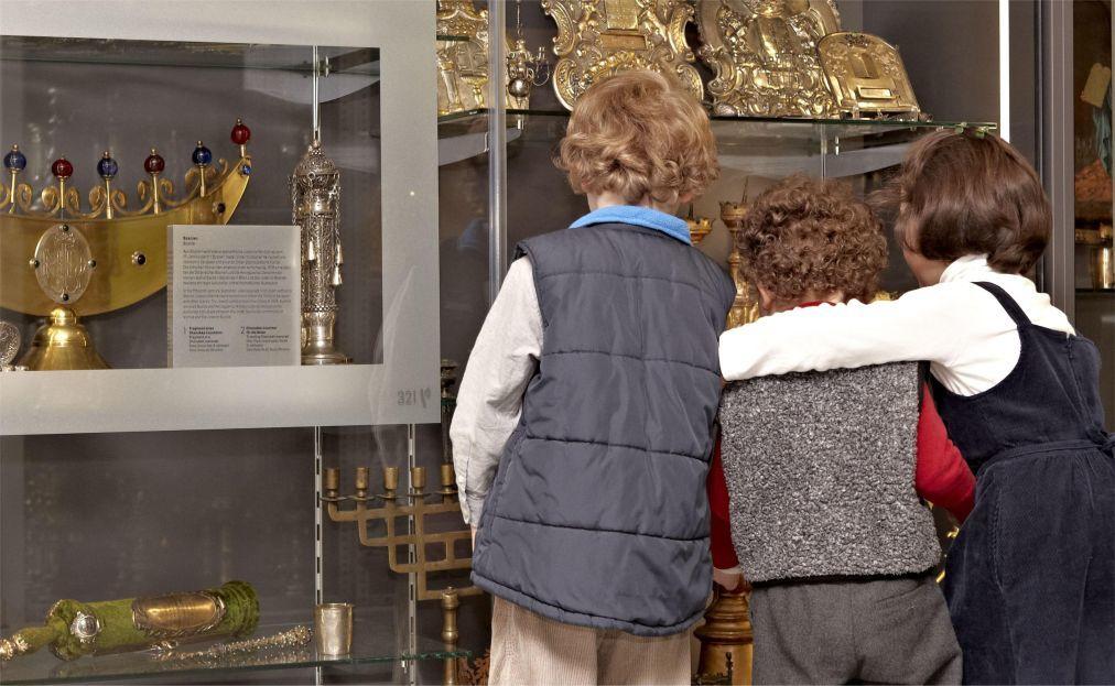 Длинная Ночь Музеев в Вене 50c523ff84b07ee8c96d4407a5aee17b.jpg