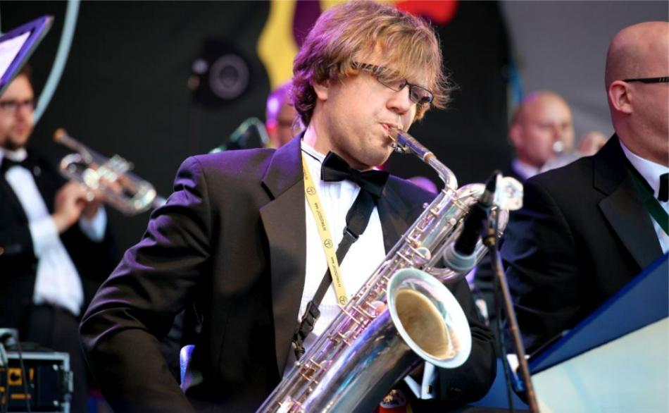 Музыкальный фестиваль «Калининград Сити Джаз» 50f93c43623222fbe6fc7d202e9f09be.jpg