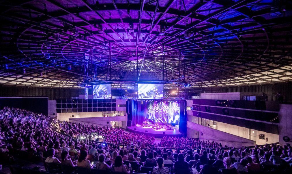 Музыкальный фестиваль «Colours of Ostrava» в Остраве 518d3a8af780424e2e0129ce7db71c30.jpg