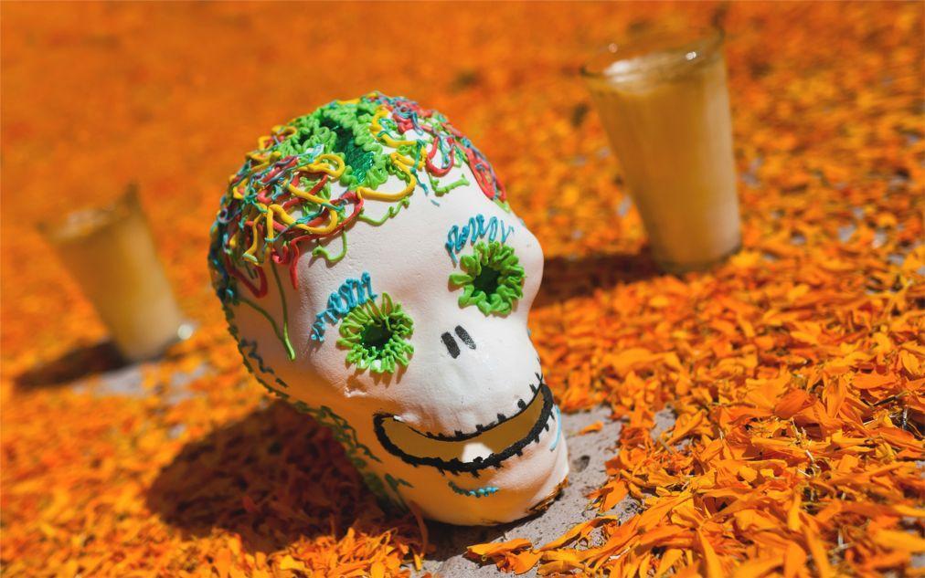 День Мёртвых в Мексике 519ddf8f8d712170c9c629ed523c0715.jpg