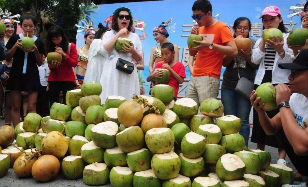 Международный фестиваль кокосов на Хайнане 51c8376790b231175163166c1ca91fb4.jpg