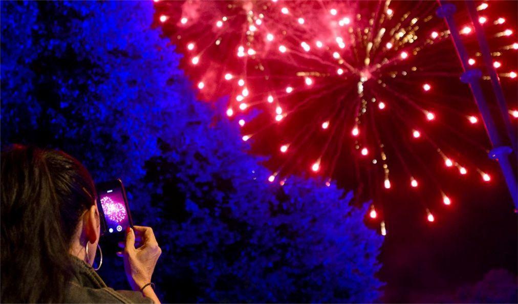 Музыкальный фестиваль Bardentreffen в Нюрнберге 51d21296a632503970f04d4e73884979.jpg