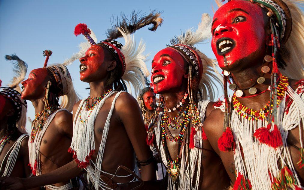 Фестиваль Геревол в Нигере 51d2e6cb45b94b306bfbc7df0ff7fcc0.jpg