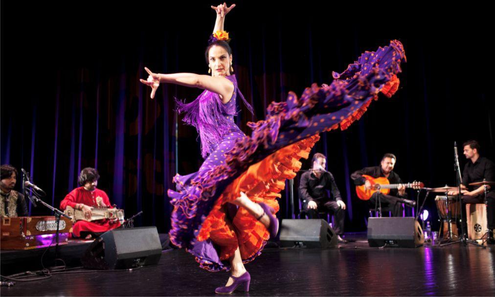 Фестиваль традиционной и мировой музыки в Фёрде 51e10c3fba1b14e32c81efa49b1f56bf.jpg