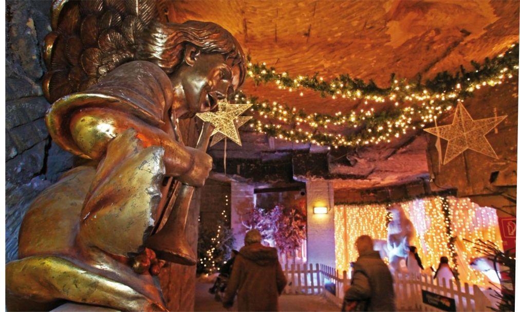 Рождественская ярмарка в Валкенбурге 521dd4dfe20b862f2674e13ba3d5e940.jpg