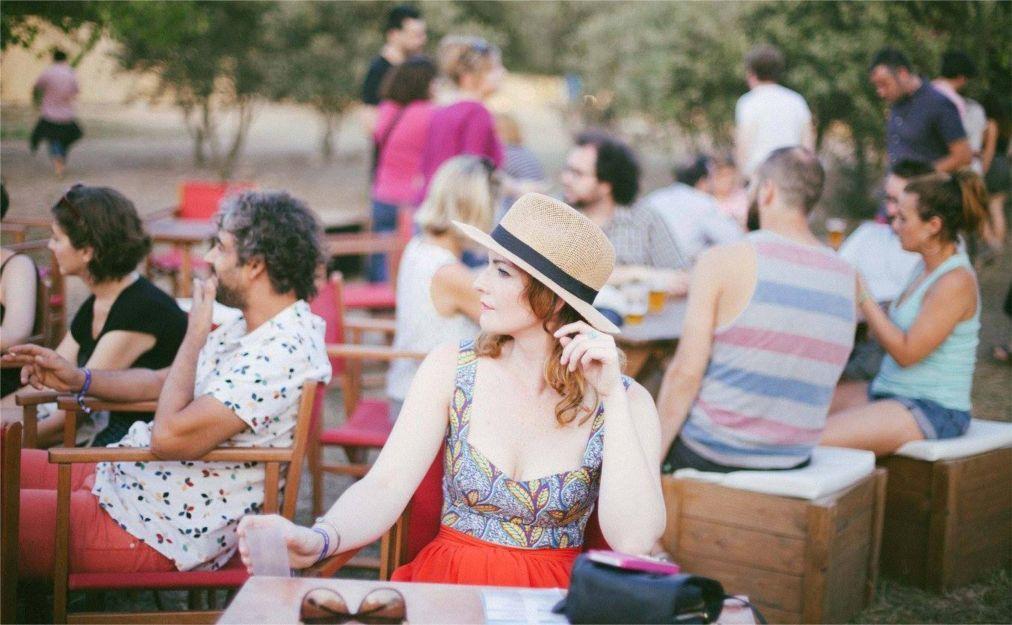 Музыкальный фестиваль VIDA в Барселоне 529a5b9379ee12298affd23e58ae1fe0.jpg