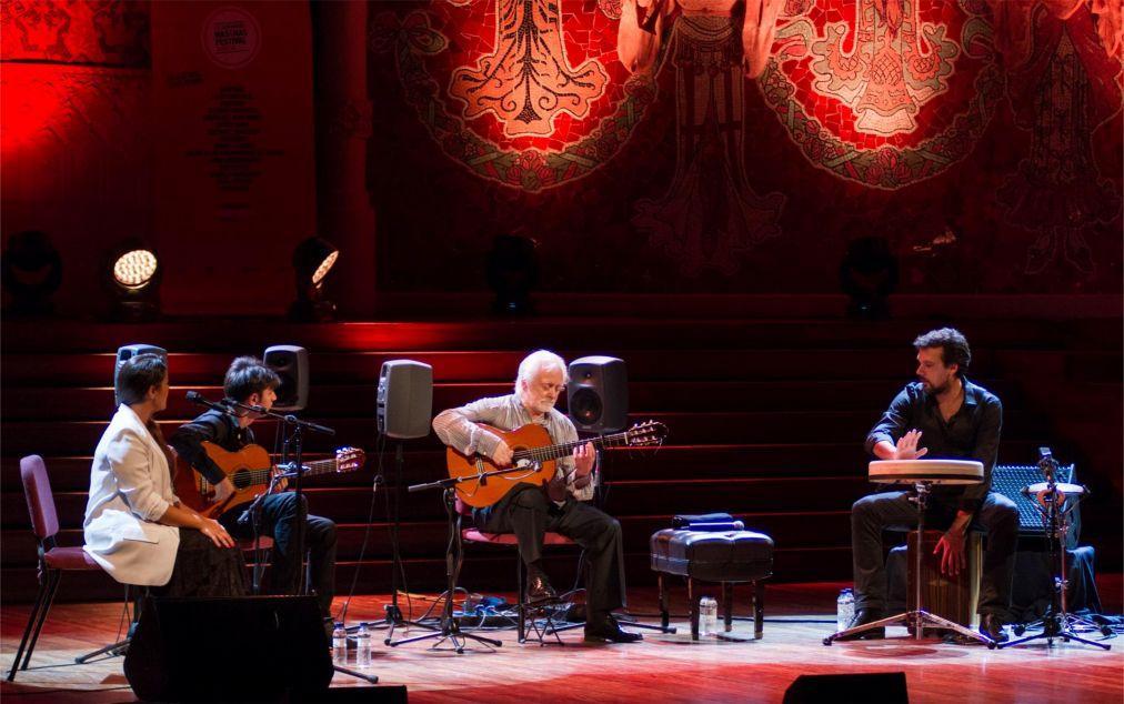 Музыкальный фестиваль Mas i Mas в Барселоне 52cf1ef7126283212fee09764e2acb6d.jpg