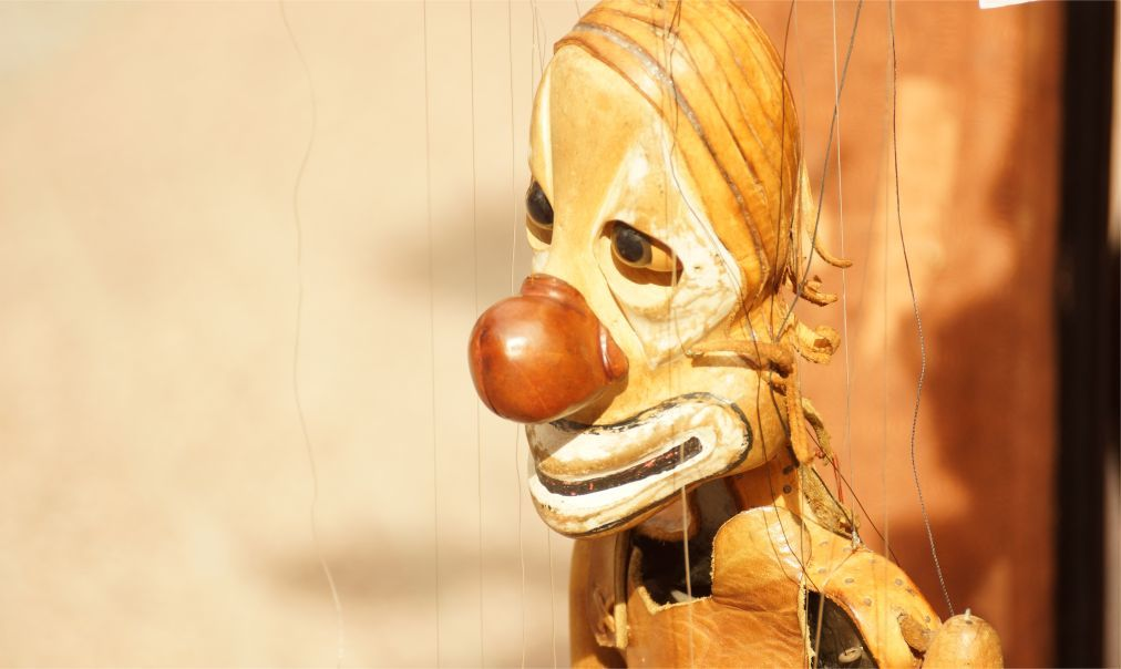 Международный фестиваль кукольных театров в Пловдиве 533dcf91cceeb354d7677daf961cd2aa.jpg