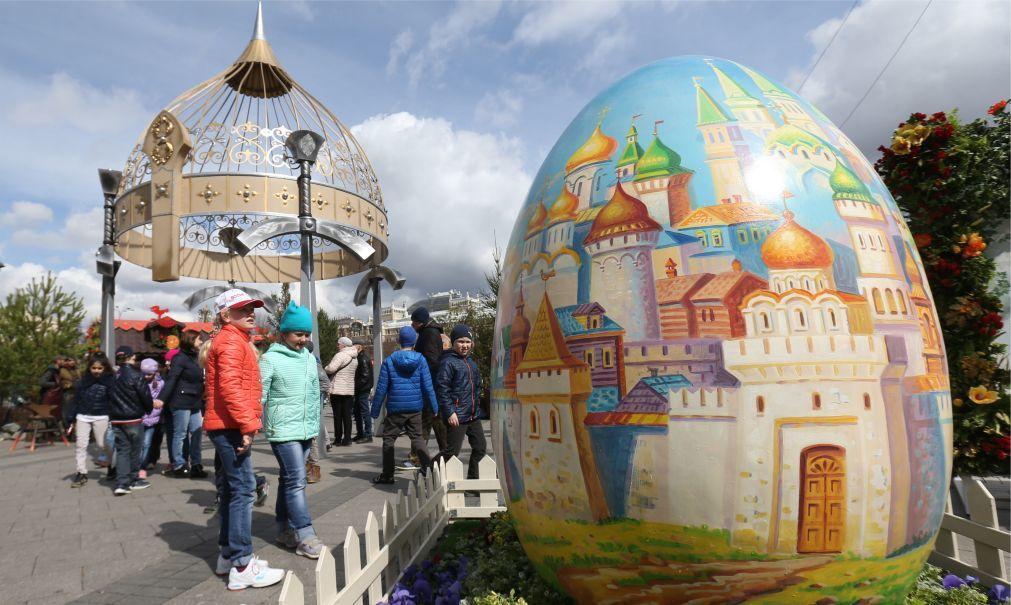 Фестиваль «Московская весна» в Москве 53594bc98945b90fb6673b2194db7e56.jpg