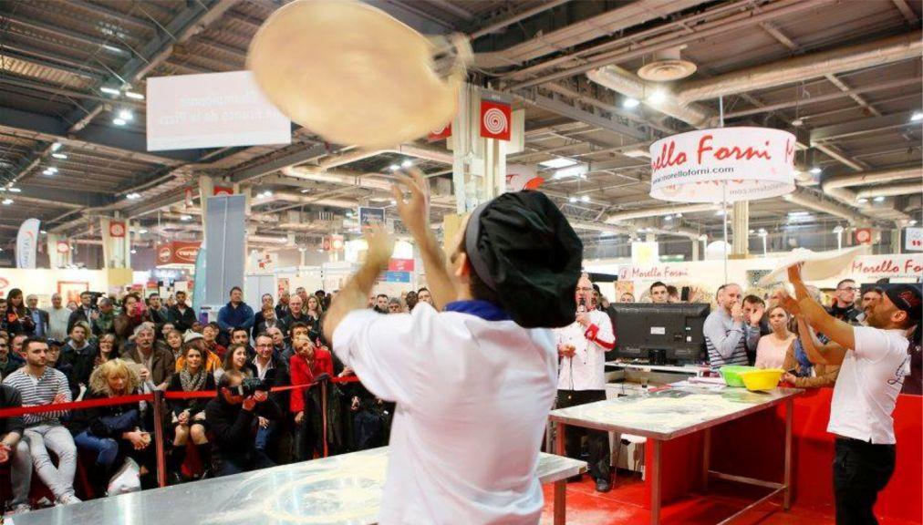 Европейская выставка легких закусок в Париже 53af9c79971b64e71ebaa62cbad8bef5.jpg