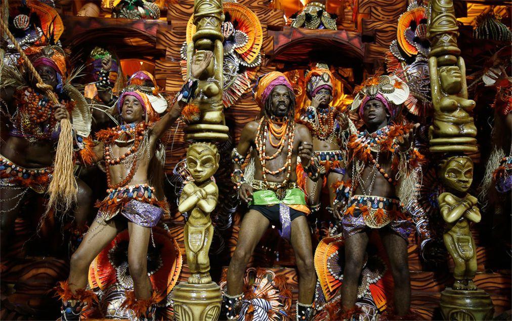 Карнавал в Рио-де-Жанейро 53b951a6c0b2c5c8338ac4a6d4b2a4e5.jpg