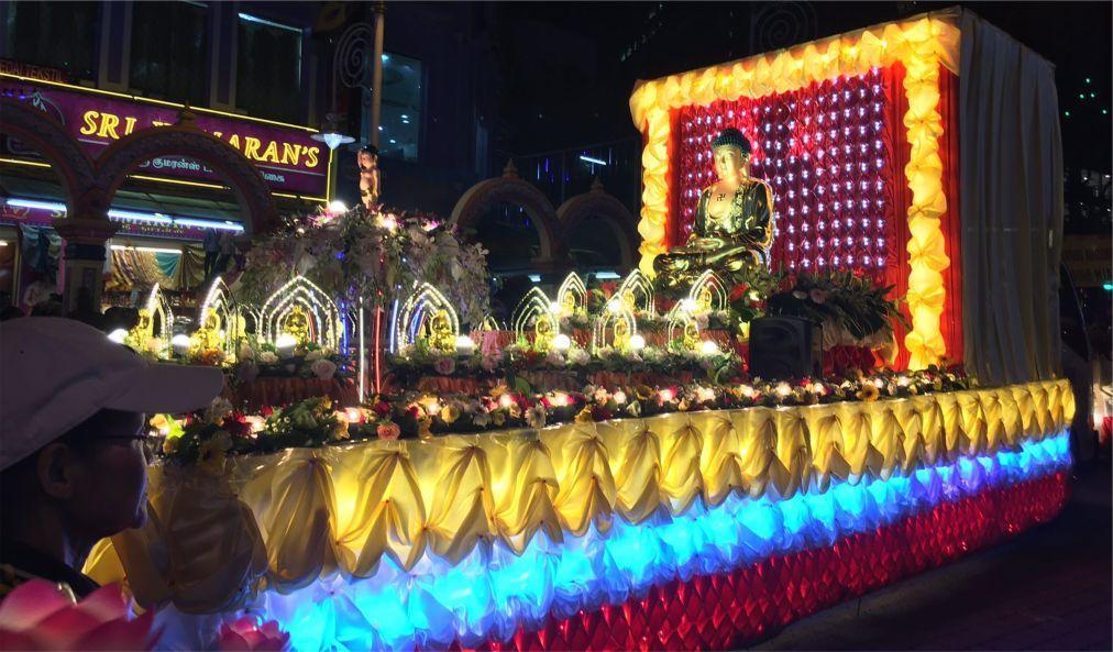 Праздник Весак в Малайзии 53ddada6fff220884bb3d646772e6fec.jpg