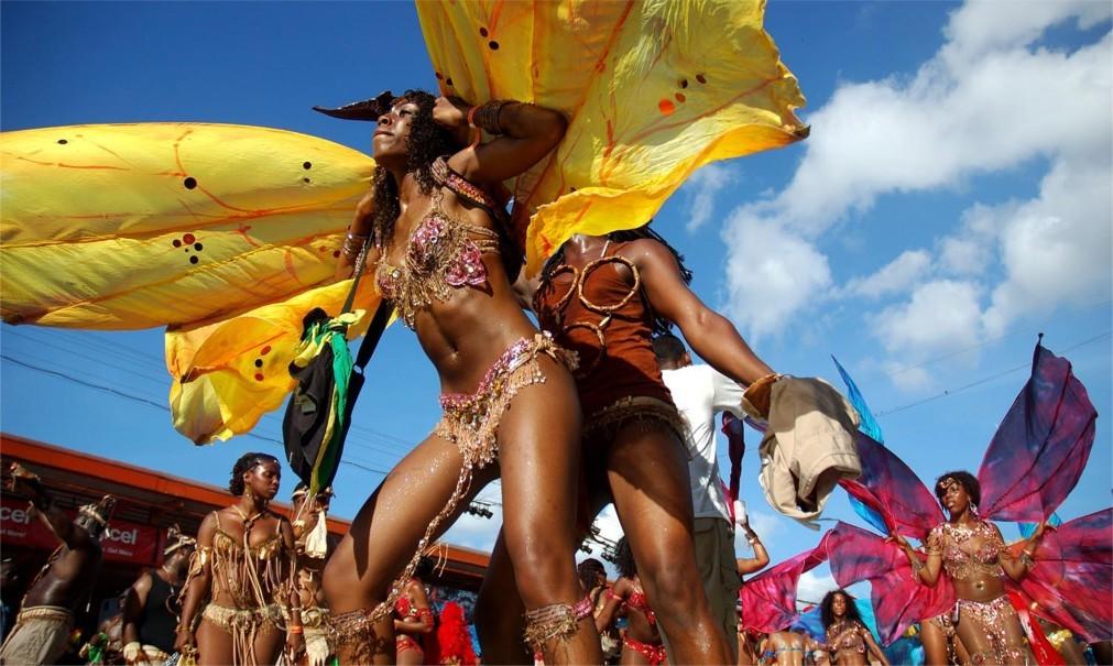 Карнавал на Тринидад и Тобаго 5438b9273b447a5a27bb24035d1bbd88.jpg