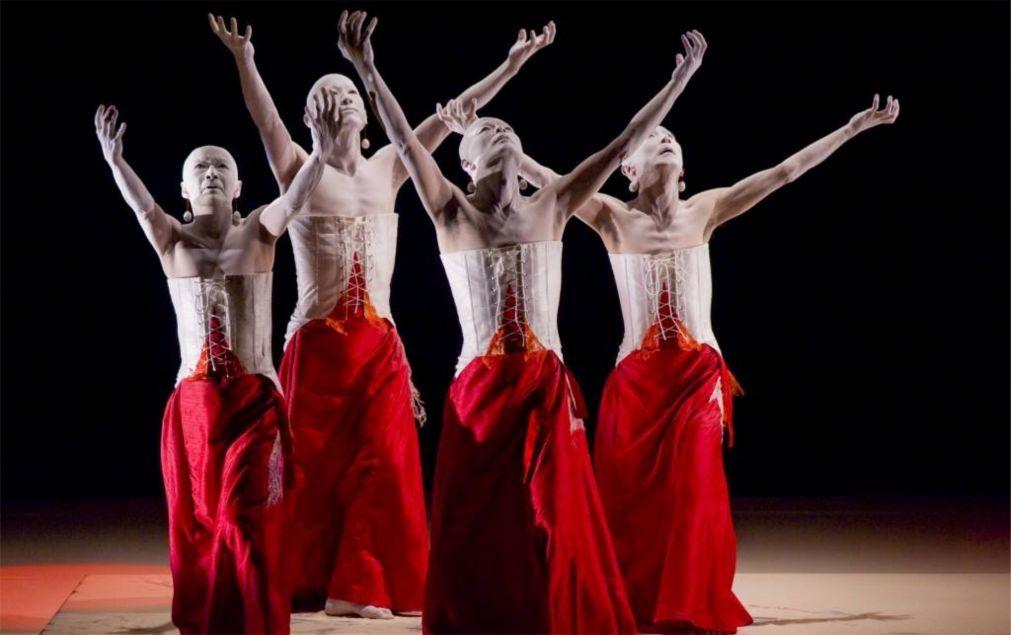 Международный фестиваль искусств GIFT в Тбилиси 545682cca0e272f4dea0fb8540f35eb7.jpg