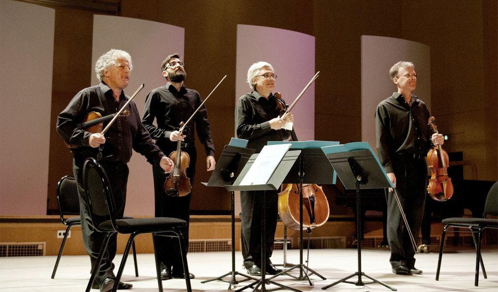 Международный фестиваль классической музыки в Страсбурге 549e3071231d0735f57bf8c056ac8960.jpg